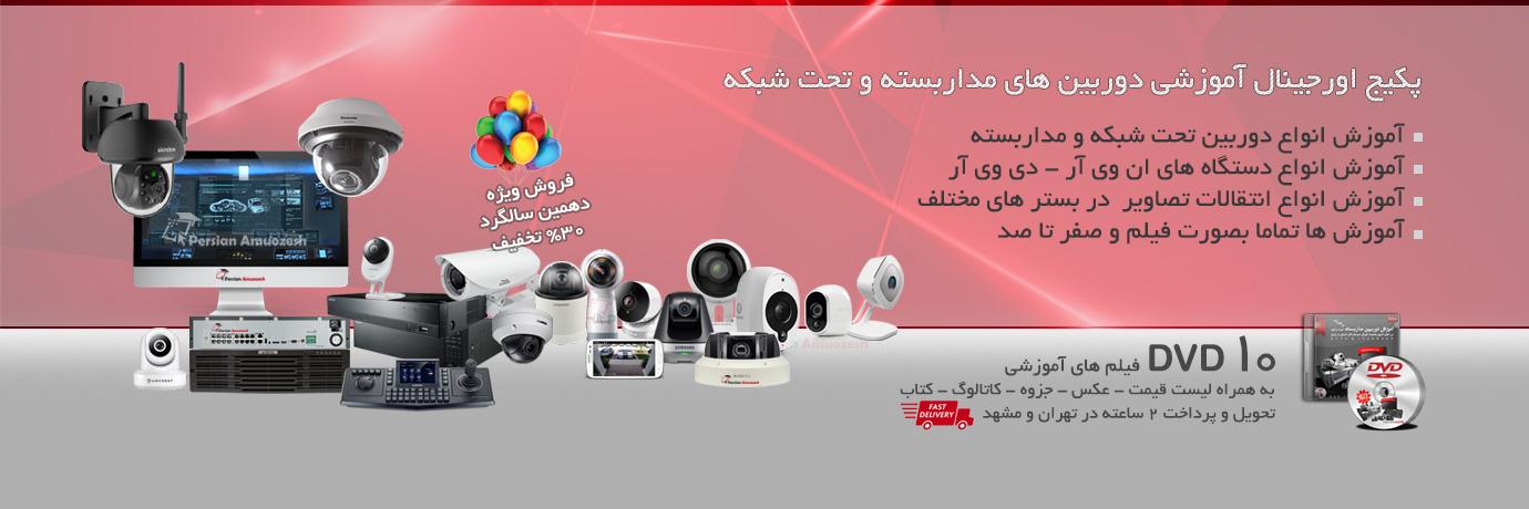 slider-CCTV